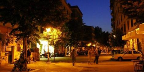 pigneto-città-aperta-2016-1