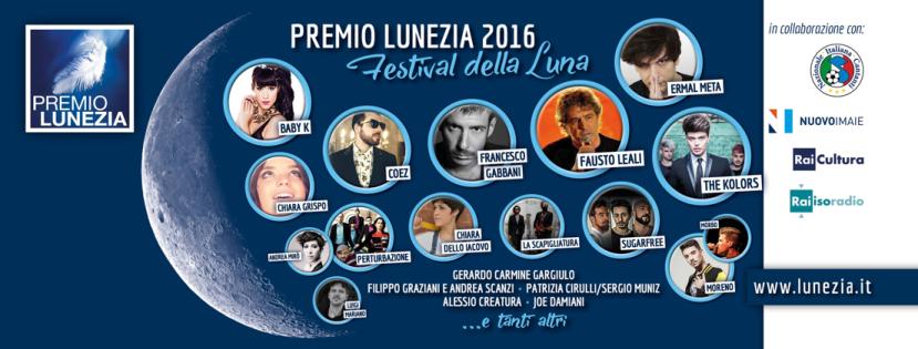 premio-lunezia-2016-1