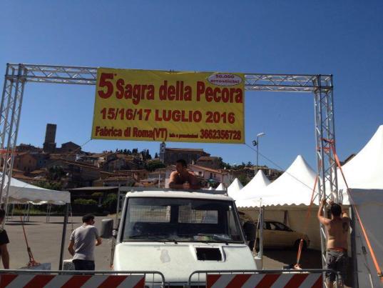 sagra-della-pecora-quinta-edizione-fabrica-di-roma-3