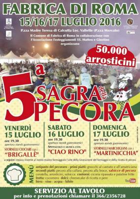 sagra-della-pecora-quinta-edizione-fabrica-di-roma-5