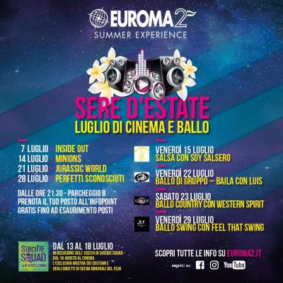 sere-d'estate-a-euroma2-cinema-e-danza-a-luglio-1