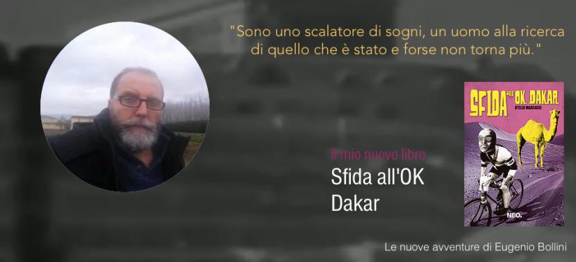 sfida-Ok-Dakar-otello-marcacci-3