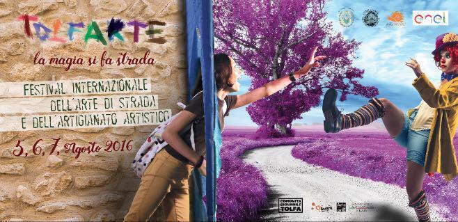 tolfarte-2016-1