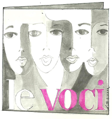 """Associazione Culturale """"Le Voci"""""""