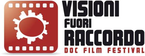 visioni-fuori-raccordo-film-fest-3
