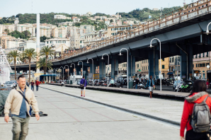 Walk-the-Line-Magellano-genova-3