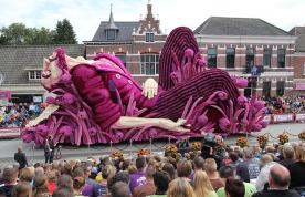 © Werner Pellis - BN DeStem.nl - http://bit.ly/2bCgr3v