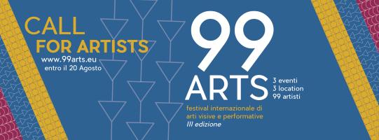 99-ARTS–Festival-Internazionale-di-Arti-Visive-e-Performative-1