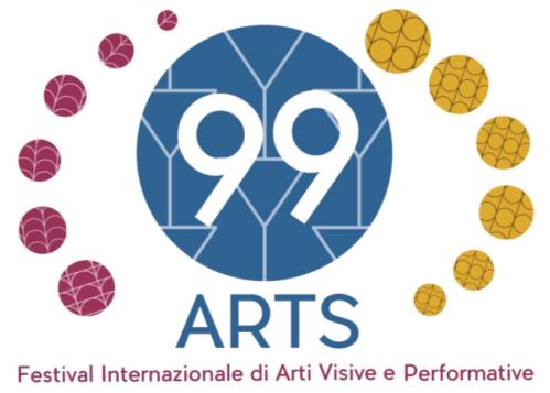 99-ARTS–Festival-Internazionale-di-Arti-Visive-e-Performative-6