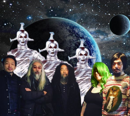 Acid-Mothers-Temple-tour-italiano-2016-1