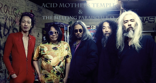 Acid-Mothers-Temple-tour-italiano-2016-2