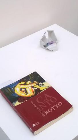 © CAMeC – Centro Arte Moderna e Contemporanea