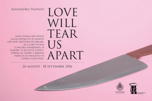Alessandro-Trapezio-Love-Will-Tear-Us-Apart-2013_2016-CAMeC-La-Spezia-7