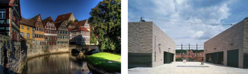 Art-Forum-Würth-Capena-viaggio-germania-2016-3