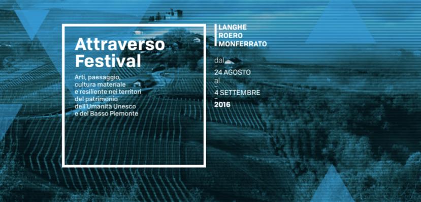 attraverso-festival-2016-1