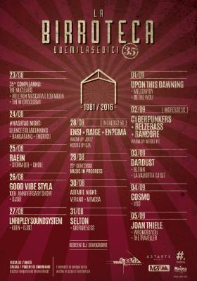 Birroteca-festival-2016-crema-1