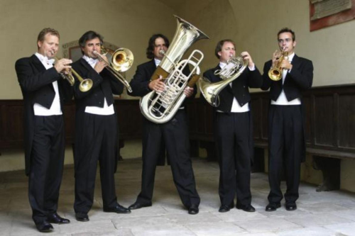 Bozen-Brass-Quintet-trentino-in-jazz-2016-1