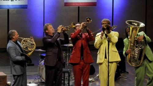 Bozen-Brass-Quintet-trentino-in-jazz-2016-2