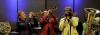 Bozen-Brass-Quintet-trentino-in-jazz-2016-98