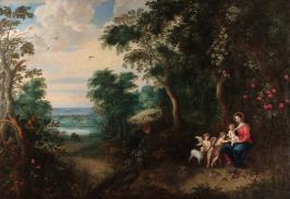 Brueghel-Capolavori-dell-arte-fiamminga-torino-2016-2017-1