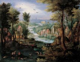 Brueghel-Capolavori-dell-arte-fiamminga-torino-2016-2017-2