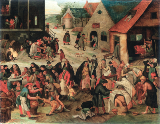 Brueghel-Capolavori-dell-arte-fiamminga-torino-2016-2017-3