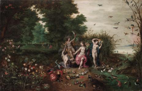 Brueghel-Capolavori-dell-arte-fiamminga-torino-2016-2017-5