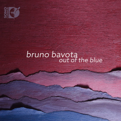bruno-bavota-out-of-the-blue-3