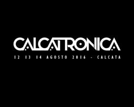 Calcatronica-2016-11