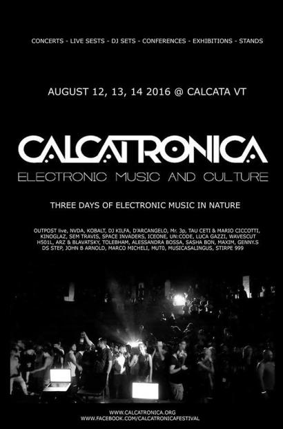Calcatronica-2016-12