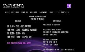 Calcatronica-2016-programma-1