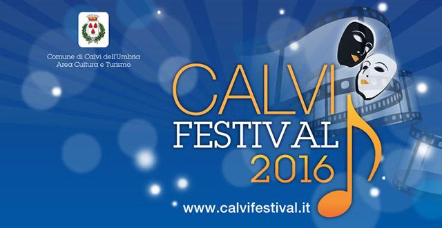 Calvi-festival-2016-1