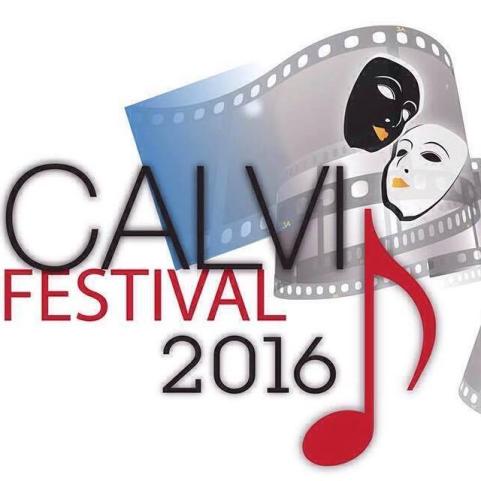 Calvi-festival-2016-4