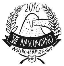 campionato-mondiale-di-nascondino-2016-6