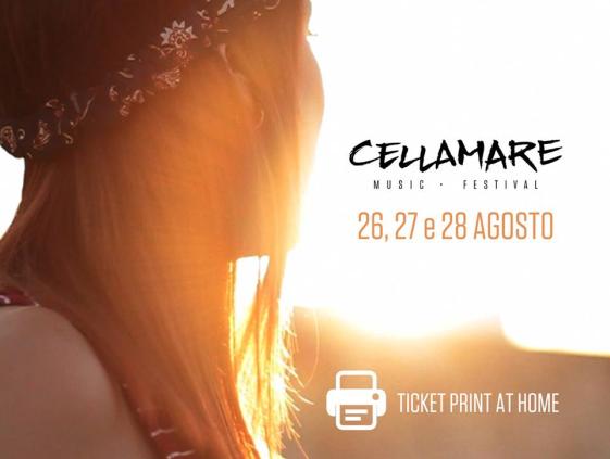 cellamare-music-festival-1
