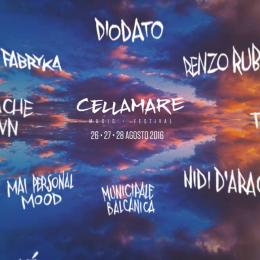 cellamare-music-festival-2