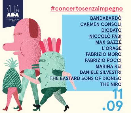 Concerto-Senza-Impegno_11-settembre-Villa-Ada-2016-1
