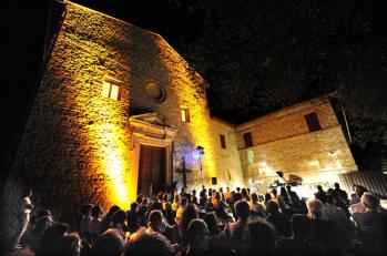 corciano-Festival-2016-LOGOS-MusicaPoesia-1062