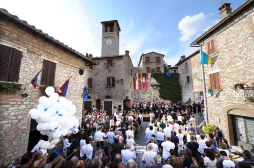 Corciano-Festival-2016_foto-Belfiore-1