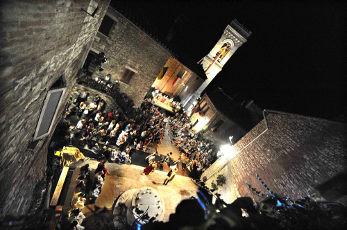 Corciano-Festival-2016_foto-Belfiore