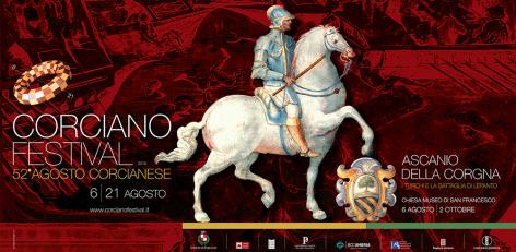 Corciano_Festival-2016_1
