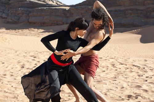 desert-dancer-cinemaèdanza-cortona-2016-2
