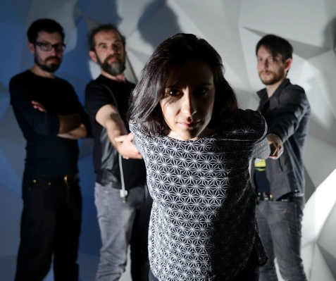 Distinto-cest-la-vie-nuovo-album-4