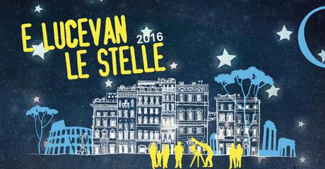 e-lucevan-le-stelle-planetario-roma-2016-2