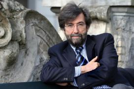 Ernesto Galli Della Loggia