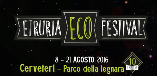 etruria-eco-festival-2016-cerveteri-1