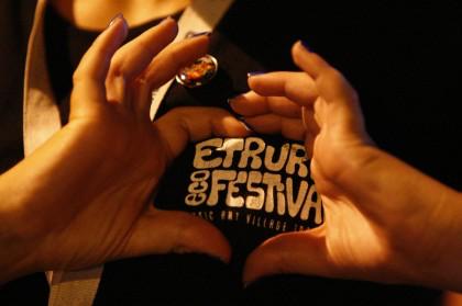 etruria-eco-festival-2016-cerveteri-4