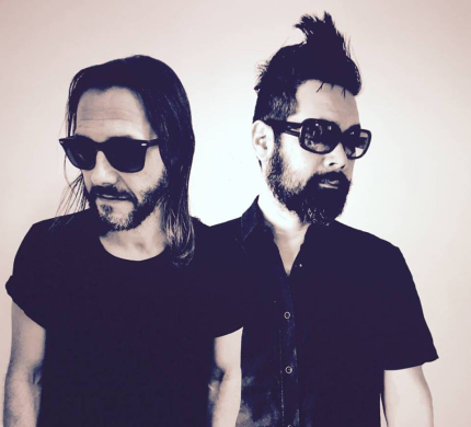 feeder-all-bright-electric-2016-nuovo-album-1