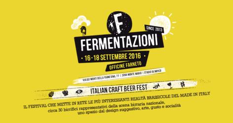 fermentazioni-2016-officine-farneto-roma-2