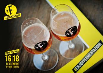 fermentazioni-2016-officine-farneto-roma-3